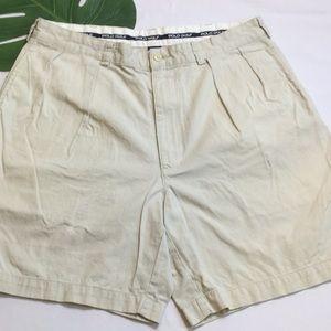 ⛳️🐎Polo Golf Khaki Shorts size 34🐎⛳️